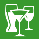 icone_alcool