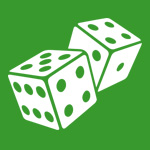 icone_jeux