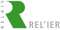 relier_logo